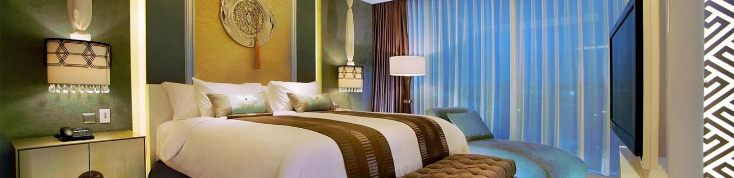 FAQ 1600 425 about grand aston yogyakarta chinoseries suite